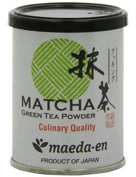 maeda-en-matcha---culinary-quality,-1-ounce by maeda-en