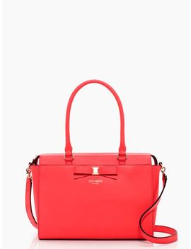 holly-street-jeanne by kate-spade