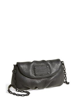 marc-by-marc-jacobs-electro-q---karlie-leather-crossbody-bag by marc-jacobs