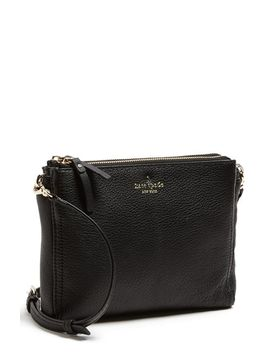 cobble-hill---lilibeth-crossbody-bag by kate-spade-new-york