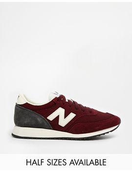 new-balance-620-burgundy-trainers by new-balance