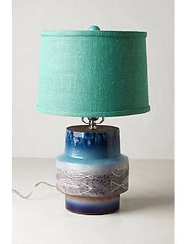 harbor-crest-lamp-base by anthropologie