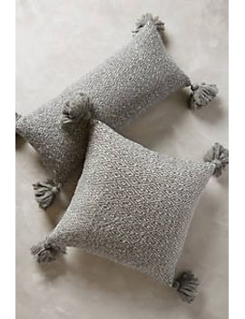 temple-bells-pillow by anthropologie
