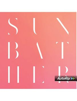 sunbather by amazon