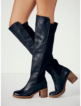 landry-tall-boot by free-people