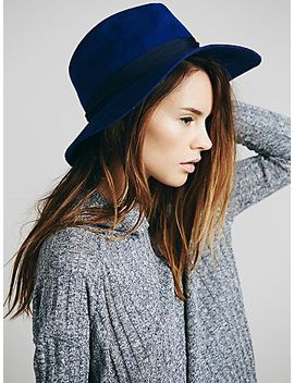 jane-floppy-hat by free-people