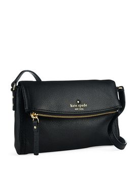 cobble-hill-mini-carson-crossbody-bag by lord-and-taylor
