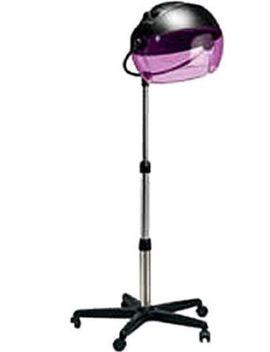 tourmaline-tools-1059-by-hot-tools-professional-tourmaline-ionic-1875-watt-high-heat-portable-salon-dryer by hot-tools