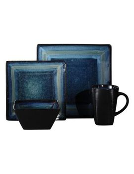 oneida-adriatic-16-pc-dinnerware-set by kohls