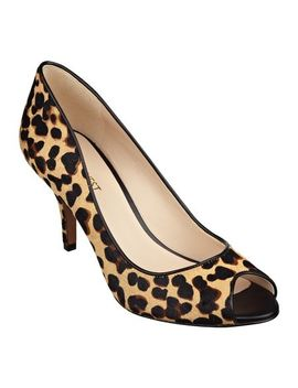 orissa-peep-toe-pumps by nine-west