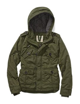 platoon-jacket by tna