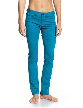 suntrippers-mini-jeans by roxy
