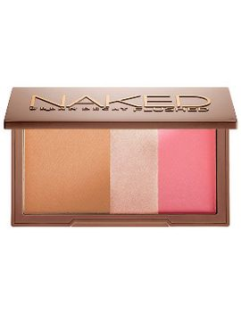 naked-flushed-palette by urban-decay