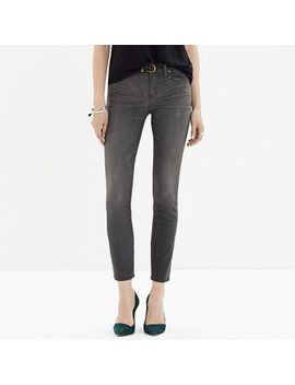 tall-skinny-skinny-jeans-in-boulder-wash by madewell