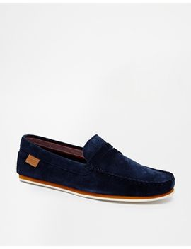 lacoste-chanler-loafers by lacoste