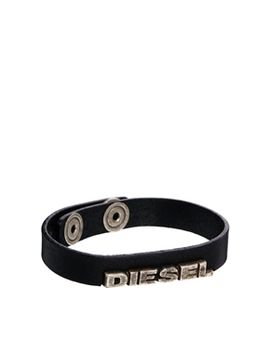 apliq-bracelet by diesel