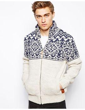 sweatshirt-vasily by pepe-jeans