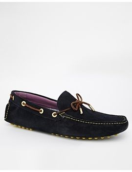 ted-baker-driving-shoes by ted-baker