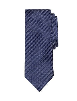 tonal-squares-tie by brooks-brothers