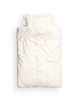 baby-duvet-set by h&m