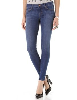 910-low-rise-skinny-jeans by j-brand