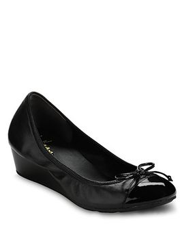 cap-toe-demi-wedges---tali by cole-haan