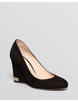 pumps---astoria-wedge by tory-burch