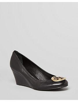 sally-mestico-wedge-pumps by tory-burch
