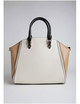 showroom-structured-bag by ruche