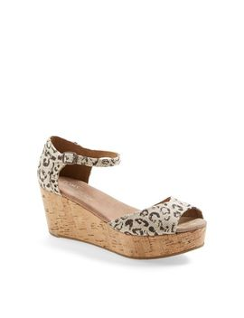 leopard-print-platform-wedge by toms