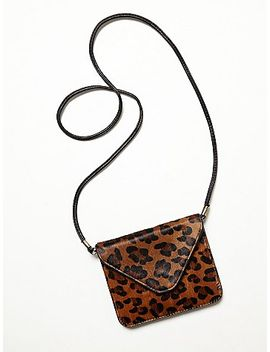donna-crossbody by free-people