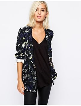 winter-floral-blazer by river-island