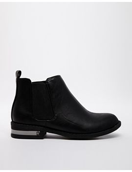 river-island-jennie-chelsea-ankle-boots by river-island