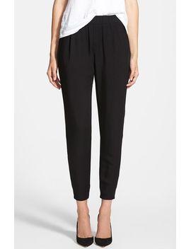 twill-pants by splendid