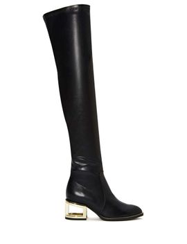 jeffrey-campbell-basie-boot by nasty-gal