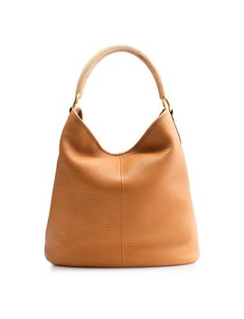 horn-hobo by jcrew