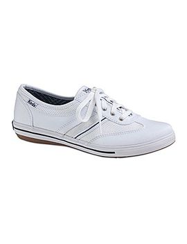 keds®-sportive-sneakers by keds