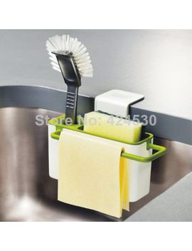 new-kitchen-shelving-storage-rack---yx332 by ali-express
