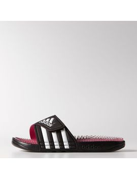 adissage-graphic-slides by adidas