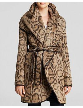 diane-von-furstenberg-bergen-leopard-alpaca-wrap-coat by bloomingdales