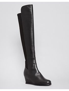 over-the-knee-wedge-boots---semi by stuart-weitzman