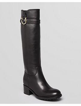 riding-boots---robespierre-fersea by salvatore-ferragamo