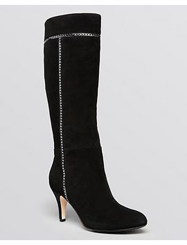 tall-boots---treyes by taryn-rose