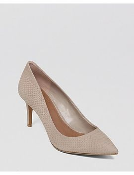 pointed-toe-pumps---cassina by vince-camuto