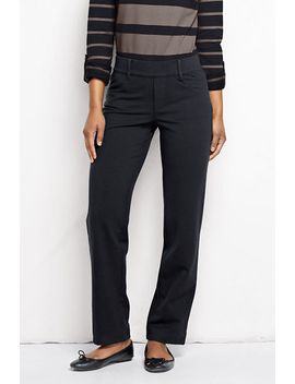 womens-starfish-jeans by lands-end