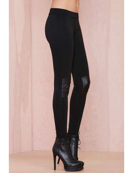 nasty-gal-toughen-up-leggings by nasty-gal