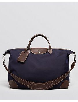 boxford-large-duffel-bag by longchamp