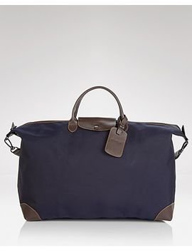 boxford-extra-large-duffel-bag by longchamp