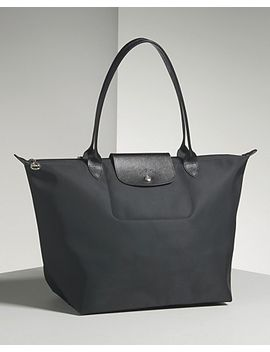 planetes-large-tote by longchamp