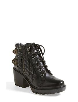 dv-by-dolce-vita-analee-bootie by dolce-vita-footwear